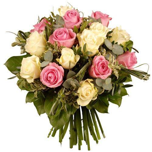 bouquet-badinage-10931.jpg