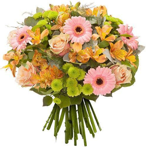bouquet-baldaquin-11090.jpg