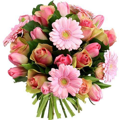 bouquet-beguin-6074.jpg