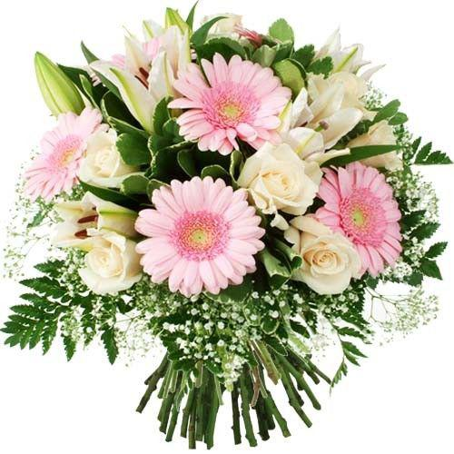 bouquet-bel-air-345.jpg
