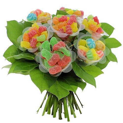 bouquet-bonbons-9954.jpg