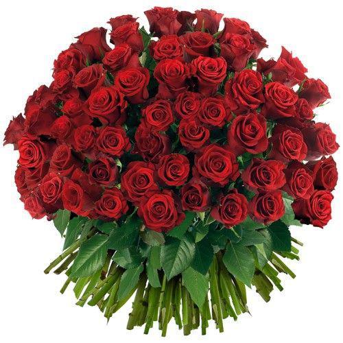 bouquet-byzance-10949.jpg