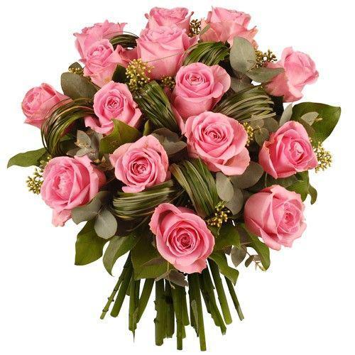 bouquet-candeur-10923.jpg
