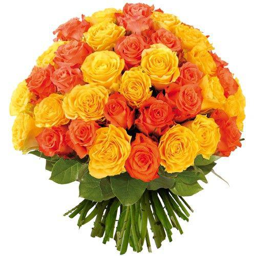 bouquet-castille-10947.jpg