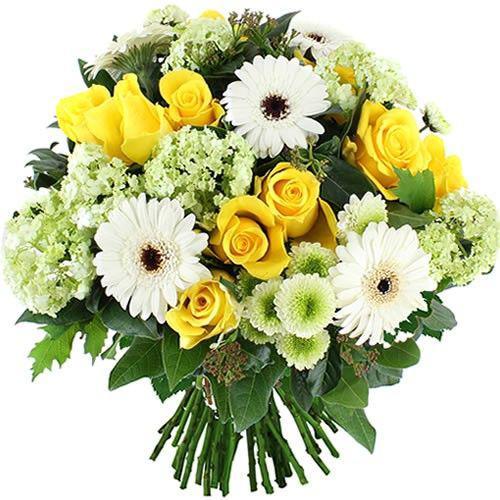 bouquet-cezanne-3469.jpg