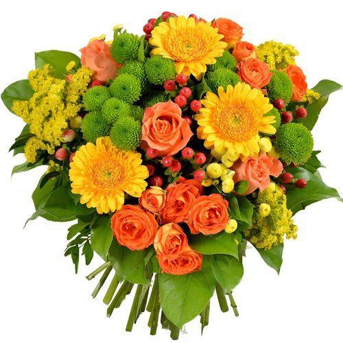 bouquet-chant-d-automne-46261.jpg