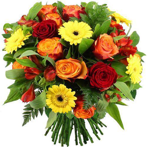 bouquet-coccinelle-4818.jpg
