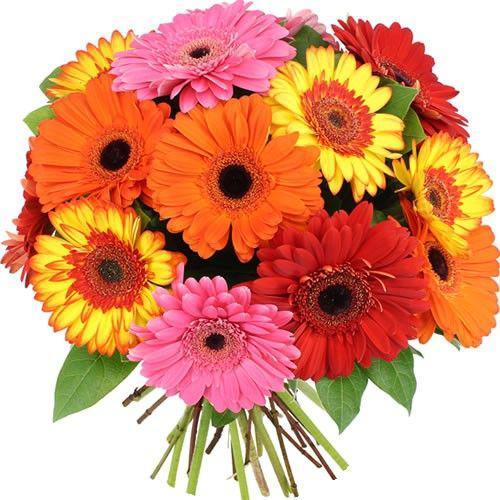 bouquet-color-2404.jpg