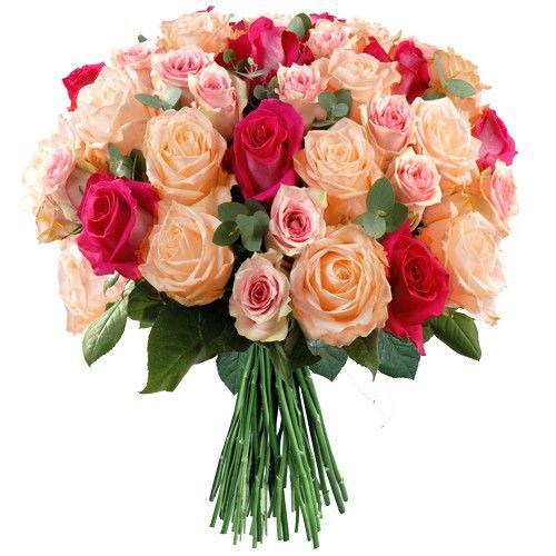 bouquet-concorde-3341.jpg