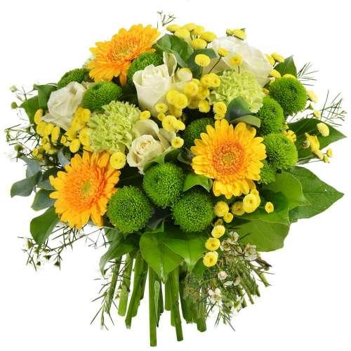 bouquet-coucher-de-soleil-46263.jpg