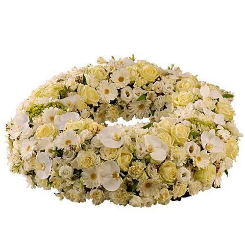 bouquet-couronne-3586.jpg