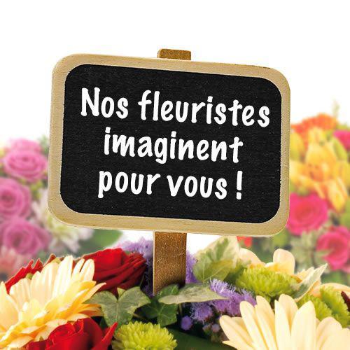 bouquet-creation-du-fleur-10475.jpg