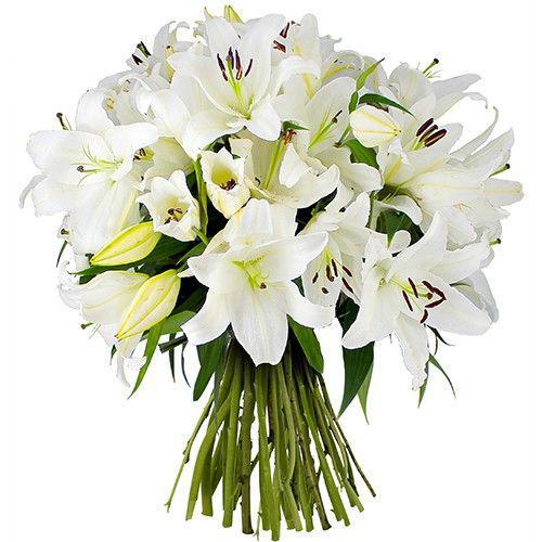 bouquet-cristal-11304.jpg
