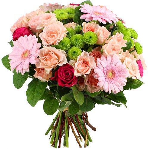 bouquet-decouverte-4612.jpg