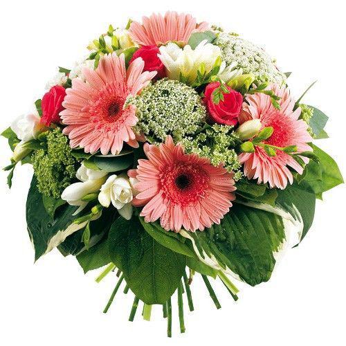 bouquet-delice-1505.jpg