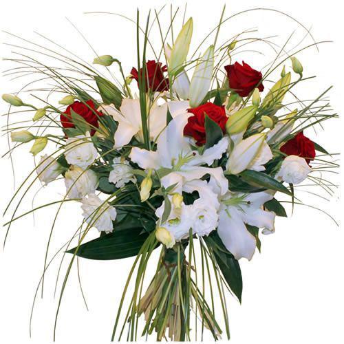 bouquet-divinite-2814.jpg