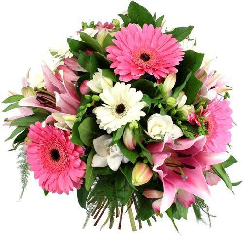 bouquet-duchesse-5285.jpg