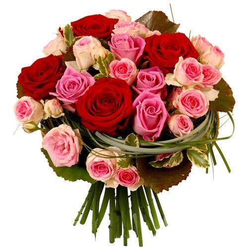 bouquet-eden-rose-4927.jpg