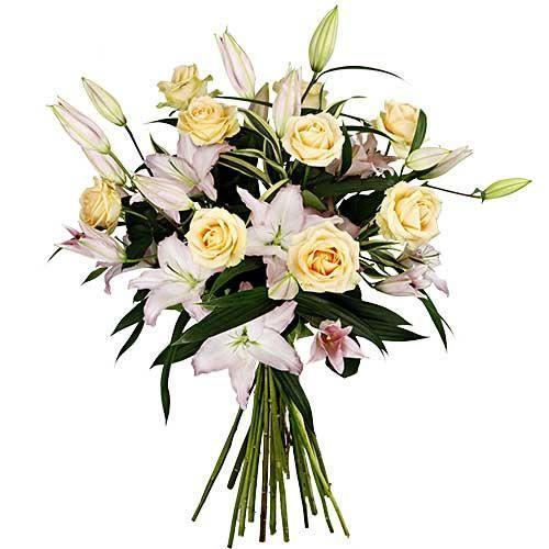bouquet-elixir-3489.jpg