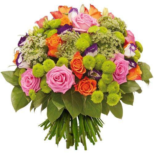 bouquet-elyme-11088.jpg