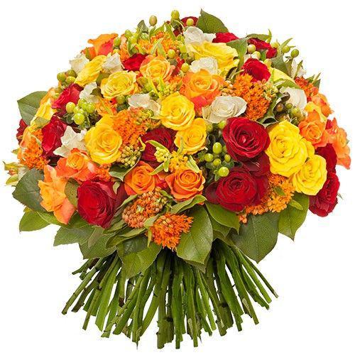 bouquet-ephebe-10943.jpg