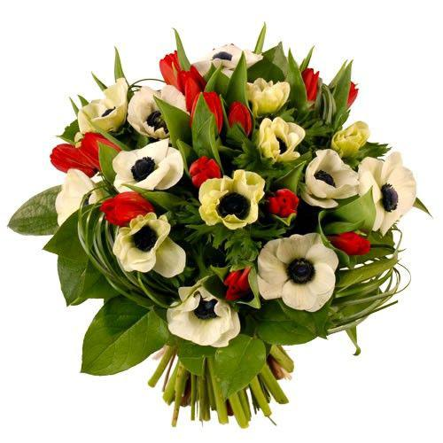 bouquet-esquisse-florale-4492.jpg
