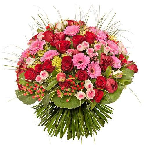 bouquet-feeling-10807.jpg