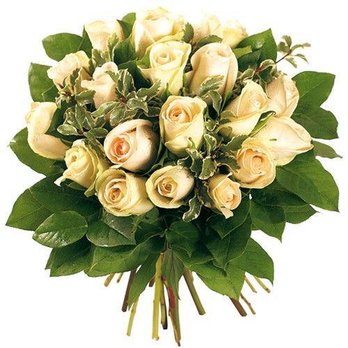 bouquet-feerie-1580.jpg