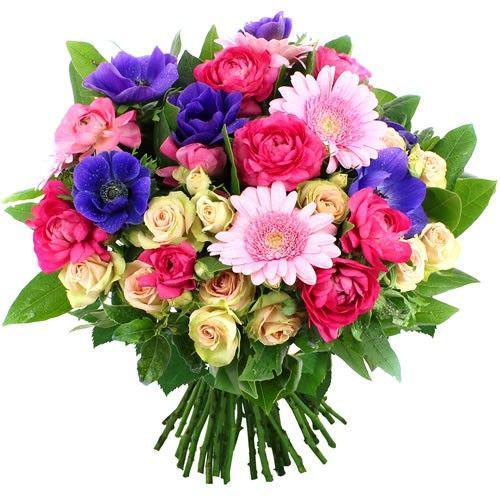 bouquet-feu-d-artifice-4897.jpg