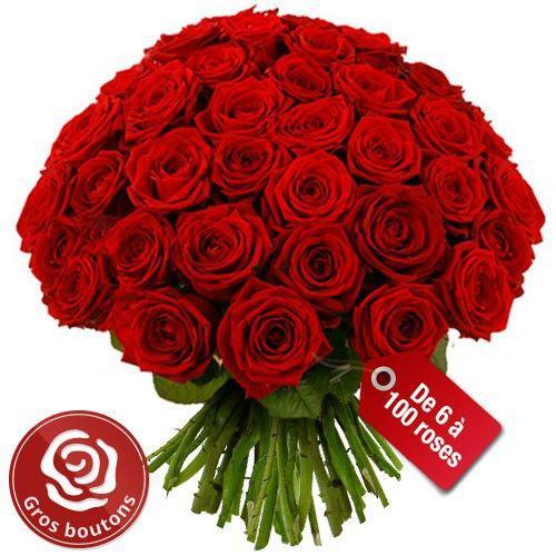 bouquet-grandes-roses-rou-160.jpg