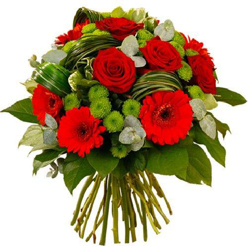 bouquet-grenadine-4929.jpg