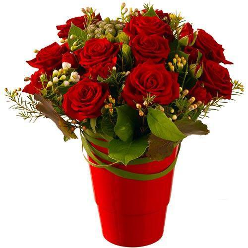 bouquet-jalisco-4077.jpg