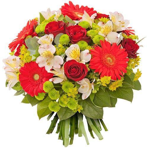 bouquet-lutine-11086.jpg