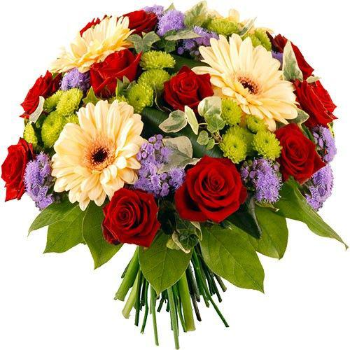 bouquet-macaron-3696.jpg