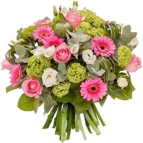 bouquet-marivaud-11109.jpg