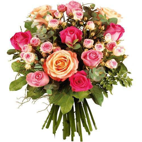 bouquet-mecene-10929.jpg