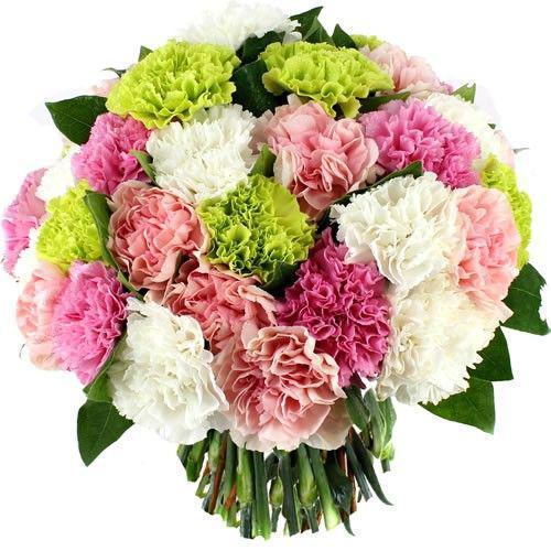 bouquet-mignon-4890.jpg