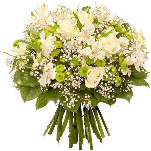 bouquet-monarque-11095.jpg