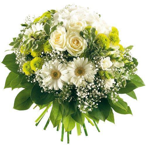bouquet-mystique-1524.jpg