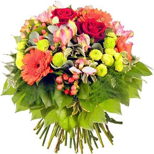 bouquet-noa-2422.jpg