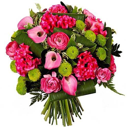 bouquet-nymphe-3472.jpg