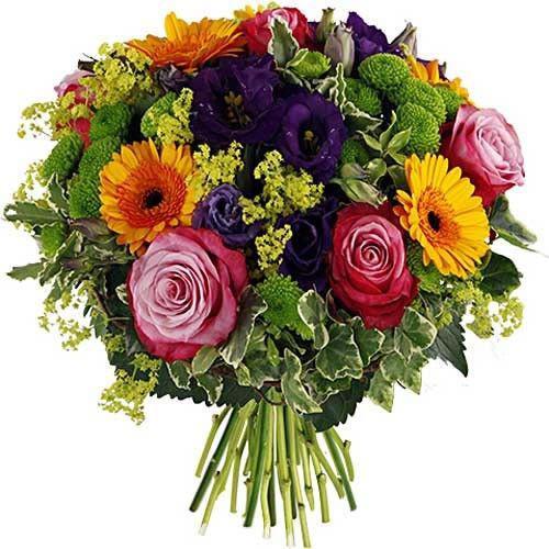 bouquet-opera-3450.jpg