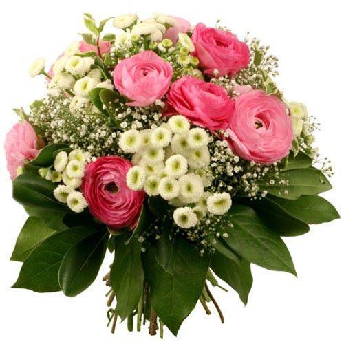 bouquet-paradise-946.jpg