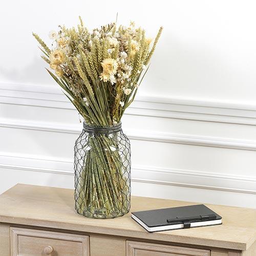 bouquet-paris-46249.jpg