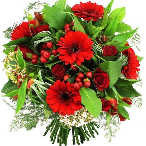 bouquet-poesie-5267.jpg