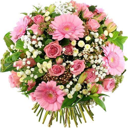 bouquet-prelude-5287.jpg
