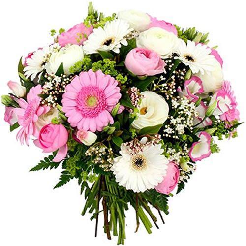 bouquet-rosee-du-matin-4569.jpg