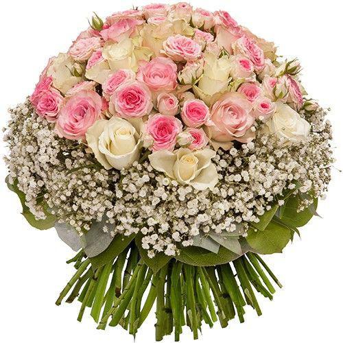 bouquet-sequin-10932.jpg