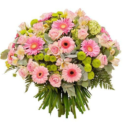 bouquet-sublime-11111.jpg