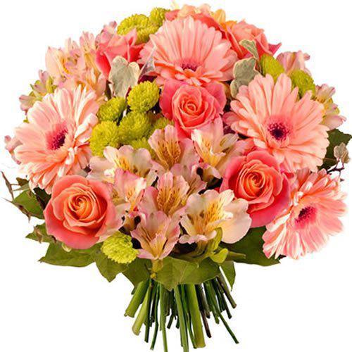 bouquet-sucrerie-3689.jpg